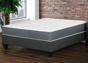 Primoluna Mattress