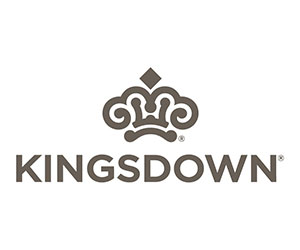 go2sleep-brands-kingsdown-logo