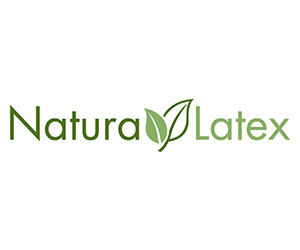 go2sleep-brands-natura-latex-logo