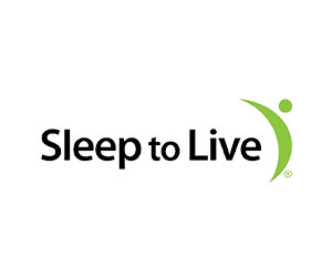 go2sleep-brands-sleeptolive-logo