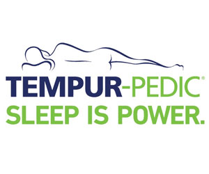 go2sleep-brands-tempur-pedic-logo