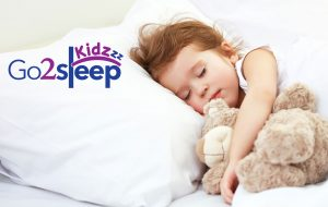 Go2sleep Kidz Youth Furniture