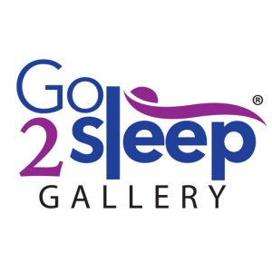Go2sleep Site Icon